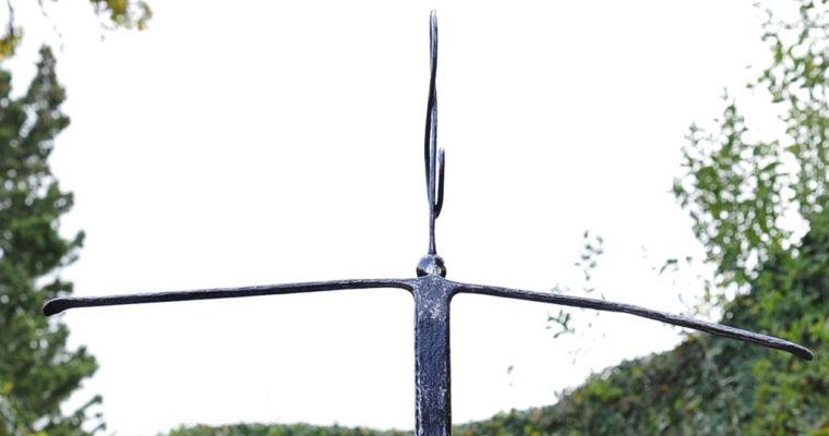 L'Equilibrista