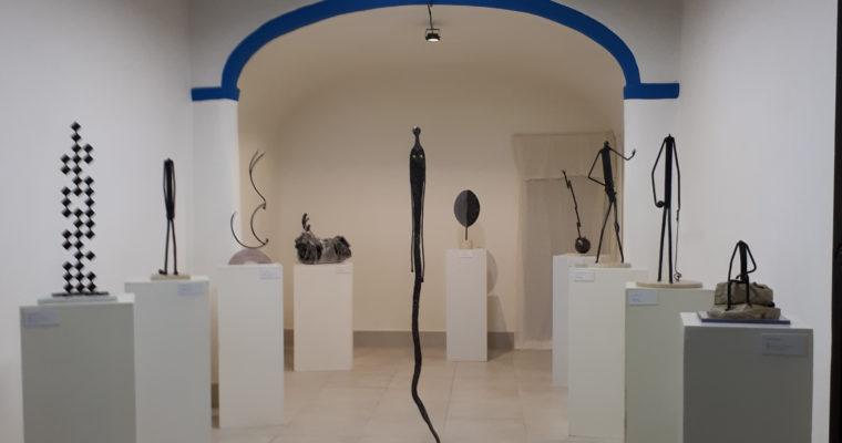 Arte & Artigianato – Creazioni di Giorgio Bronco – Galleria d'Arte